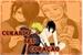 Fanfic / Fanfiction Curando seu coração (Um conto SasuNaru)