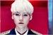 Fanfic / Fanfiction Daddy Yoongi ^·^ ( imagine yoongi)