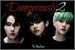 Fanfic / Fanfiction (HIATUS) Dangerously 2 -Yoonseok/Sope