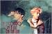 Lista de leitura YoonSeok/Sope/Sobi/Hopega 💖