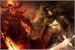 Fanfic / Fanfiction Demons vs Angels(Interativa)Romance Fight Story.