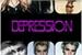 Fanfic / Fanfiction Depression - Justin Bieber