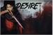 Fanfic / Fanfiction Desire (Levi x Leitora; Interativa)