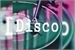 Fanfic / Fanfiction Disco