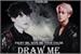 Fanfic / Fanfiction Draw Me