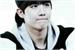 Fanfic / Fanfiction Eu e ele(Jung Hoseok//jhope)