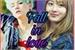 Fanfic / Fanfiction Fall in love