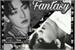 Fanfic / Fanfiction Fantasy - ChanBaek