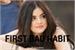Fanfic / Fanfiction First Bad Habit