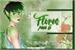 Fanfic / Fanfiction Flores para ti