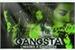 Fanfic / Fanfiction Gangsta