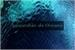 Fanfic / Fanfiction Guardião do Oceano