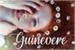 Fanfic / Fanfiction Guinevere.