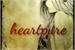 Fanfic / Fanfiction HeartPure