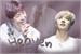 Fanfic / Fanfiction Heaven (Imagine NamJoon e HoSeok - BTS)