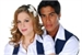 Fanfic / Fanfiction História Alice e Pedro ( rebeldes)