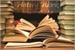 Lista de leitura Loka_Mel Lista de leitura