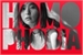 Lista de leitura Red Velvet