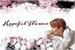 Fanfic / Fanfiction Hopeful Flower - J-Hope