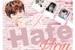 Fanfic / Fanfiction I Hate You — Imagine (ChanYeol)
