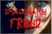 Fanfic / Fanfiction Imaginary Friend