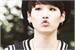 Fanfic / Fanfiction Iguais porém Diferentes - Yoongi (Suga) BTS