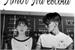 Fanfic / Fanfiction Imagine Jay Park- Amor na escola