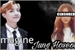 Fanfic / Fanfiction Imagine Jung Hoseok