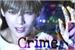 Fanfic / Fanfiction Imagine Kim Taehyung - My Crime.