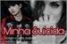 Fanfic / Fanfiction Minha Suicida {Imagine Suga / Min Yoongi}