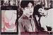 Fanfic / Fanfiction Imagine suho incesto (EXO)