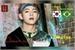 Fanfic / Fanfiction Imagine V (BTS) - Amor cura tudo
