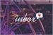 Fanfic / Fanfiction Inbox • Jikook