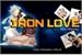 Fanfic / Fanfiction Iron Love