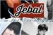 Fanfic / Fanfiction Jebal... (One Shot - Kim Taehyung)