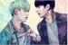 Fanfic / Fanfiction Jungkook and Yoongi - A Escrava Deles