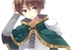 Fanfic / Fanfiction Kazuma The Strongest Aventure