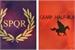 Fanfic / Fanfiction Lendo Os Heróis do Olimpo
