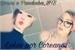 Fanfic / Fanfiction Lokas por Coreanos