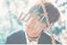 Fanfic / Fanfiction Lost Boy - Taehyung
