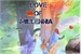 Fanfic / Fanfiction Love of Millennia
