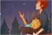 Fanfic / Fanfiction Mais um verão em Gravity Falls