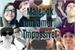 Fanfic / Fanfiction Malepok- um amor quase impossível