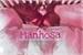 Fanfic / Fanfiction Manhosa