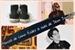 Fanfic / Fanfiction Manual de como Fuder a vida de Jeon JungKook