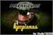 Fanfic / Fanfiction Maravilhas kpopianas