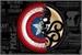 Fanfic / Fanfiction Marvel : Império Hydra