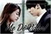 Fanfic / Fanfiction Me Dê Valor! (Zhou Tzuyu TWICE & Jeon JungKook BTS)