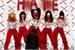 Fanfic / Fanfiction Mean Girls-Interativa (Imagine:BTS,BigBang)-Goodbye