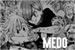 Fanfic / Fanfiction Medo